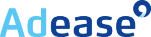 Adease Logo