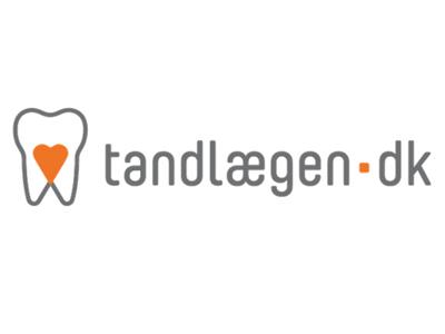 referencer - tanklægen.dk logo