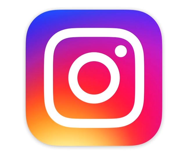 instagram upload fra computer