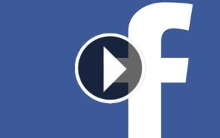 Video på Facebook_marketing