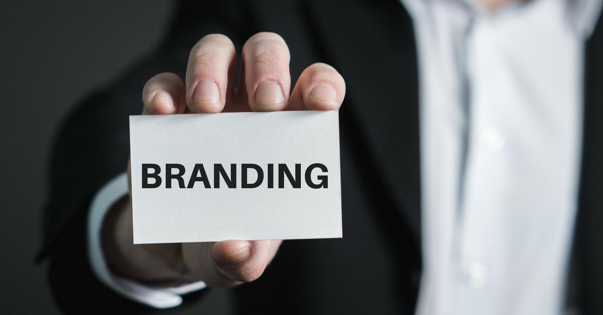 tips til branding