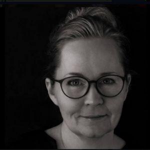 Shanne Simonsens anbefaling af Adease online kursus
