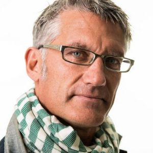 Ken Primby anbefaling af Adease skræddersyet workshop