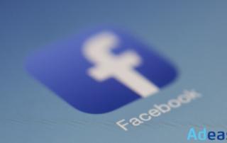 optimer dit kampagne budget og få mest muligt ud af annoncekronerne på Facebook