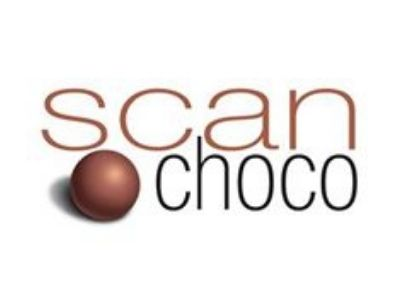 Reference - Scan Choco