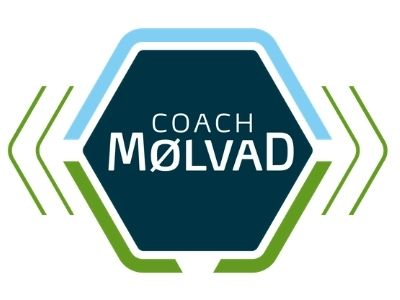 Reference - Coach Mølvad